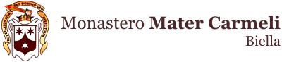 Monastero Mater Carmeli di Biella